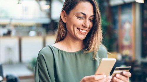 Best Capital One Rewards Credit Cards