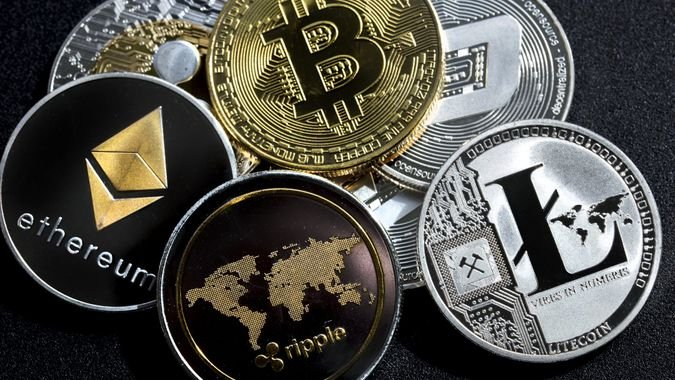 Bitcoin, Dogecoin and everything to know about the unstable crypto market - cover