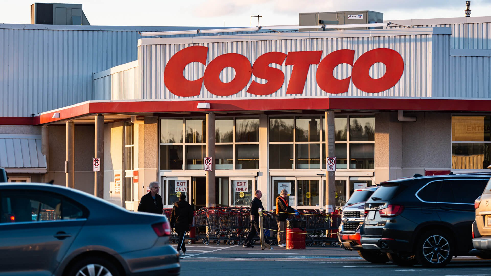 The 37 Mistakes We Make When Shopping At Costco, Amazon, Target and Walmart