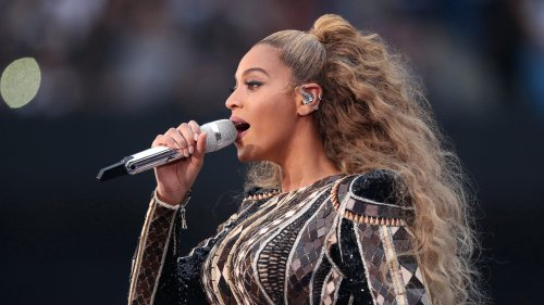 Beyoncé, Taylor Swift and 25 More of the Richest Women in Music
