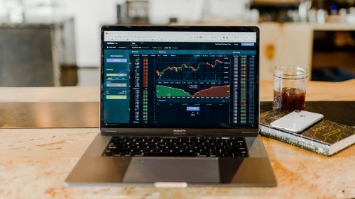 10 Best Crypto Research Tools You Must Have as an Investor