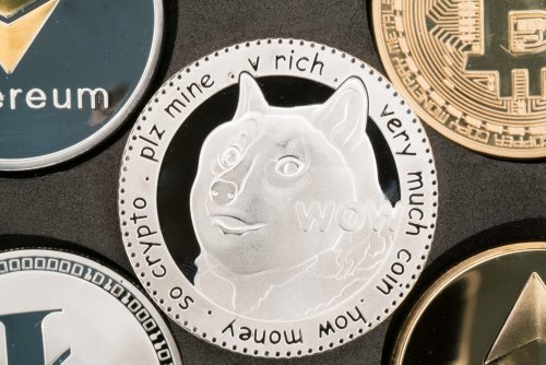 Dogecoin Exceeds $11 Billion Market Cap as Coinbase Launches IPO