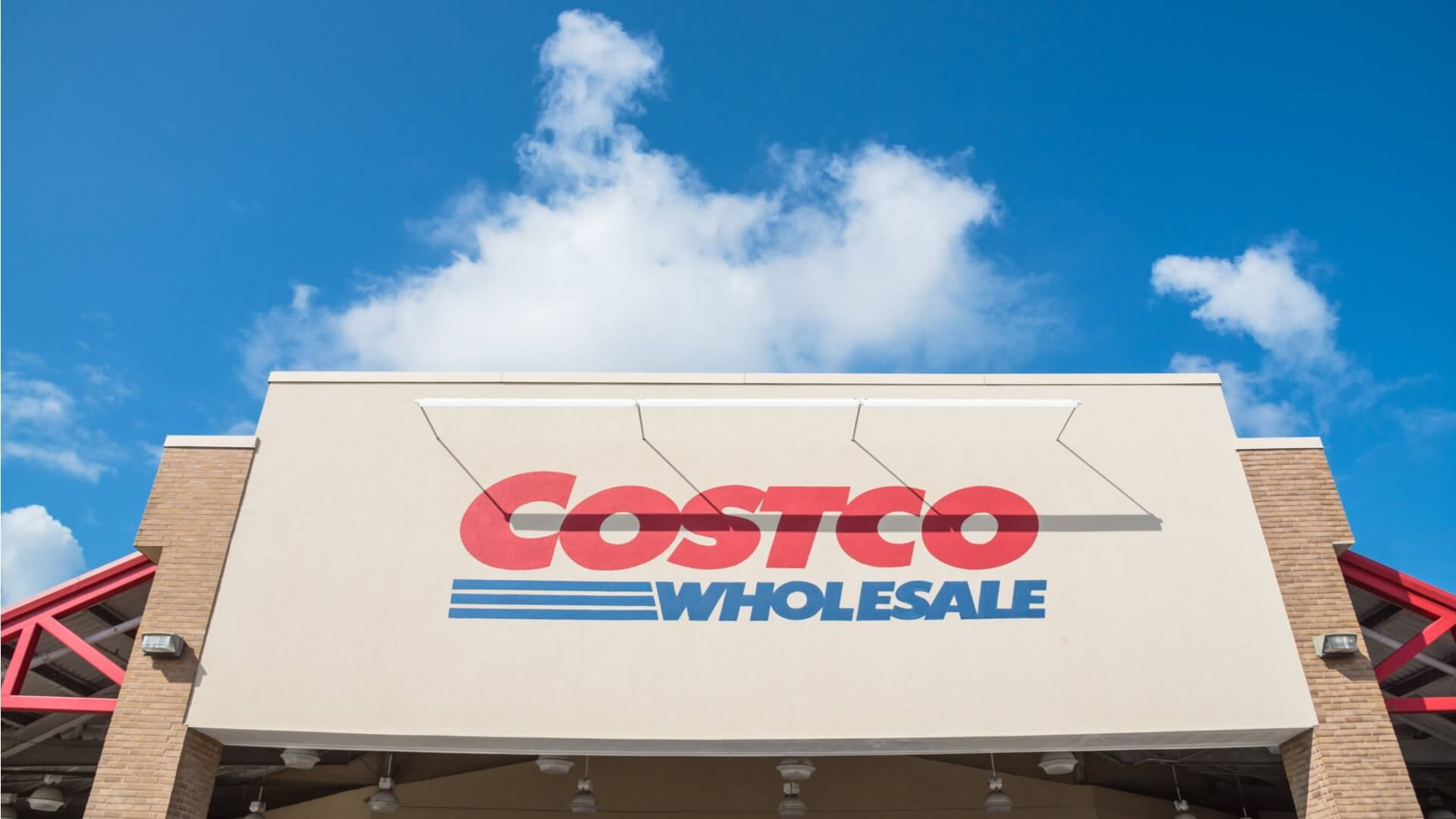 50+ Costco shopping tips - cover