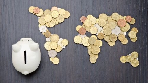 Savings Has Grown by $2.7 Trillion Worldwide — How It's Affected Spending Habits for Better (and Worse)