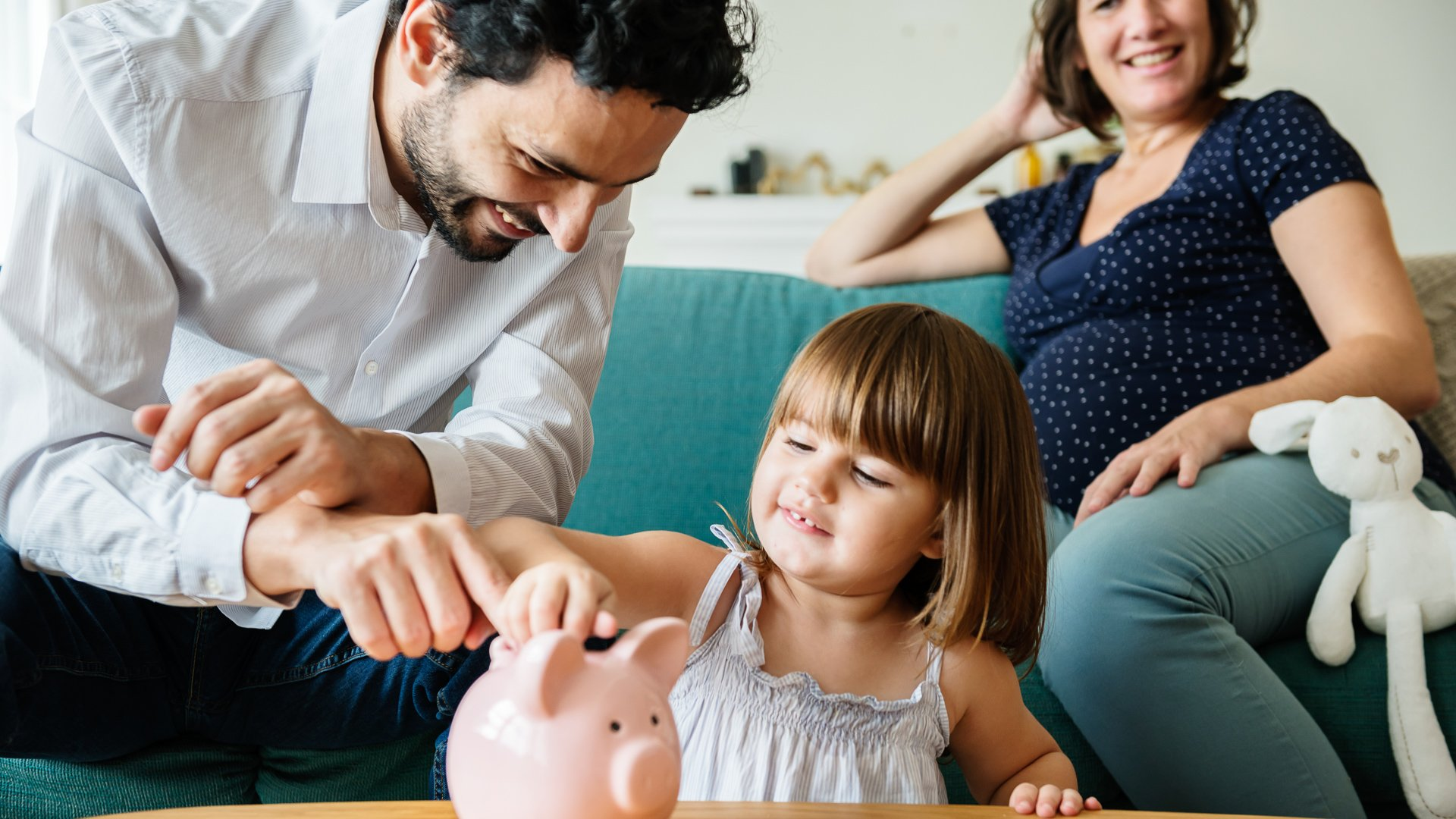 How Your Financial Future Will Be Nothing Like Your Dad's