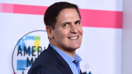 Mark Cuban, Barbara Corcoran and Other Successful Entrepreneurs' Best Small-Business Advice
