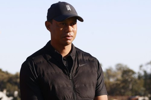 A Look at Tiger Woods' Fortune in the Wake of His Tragic Accident