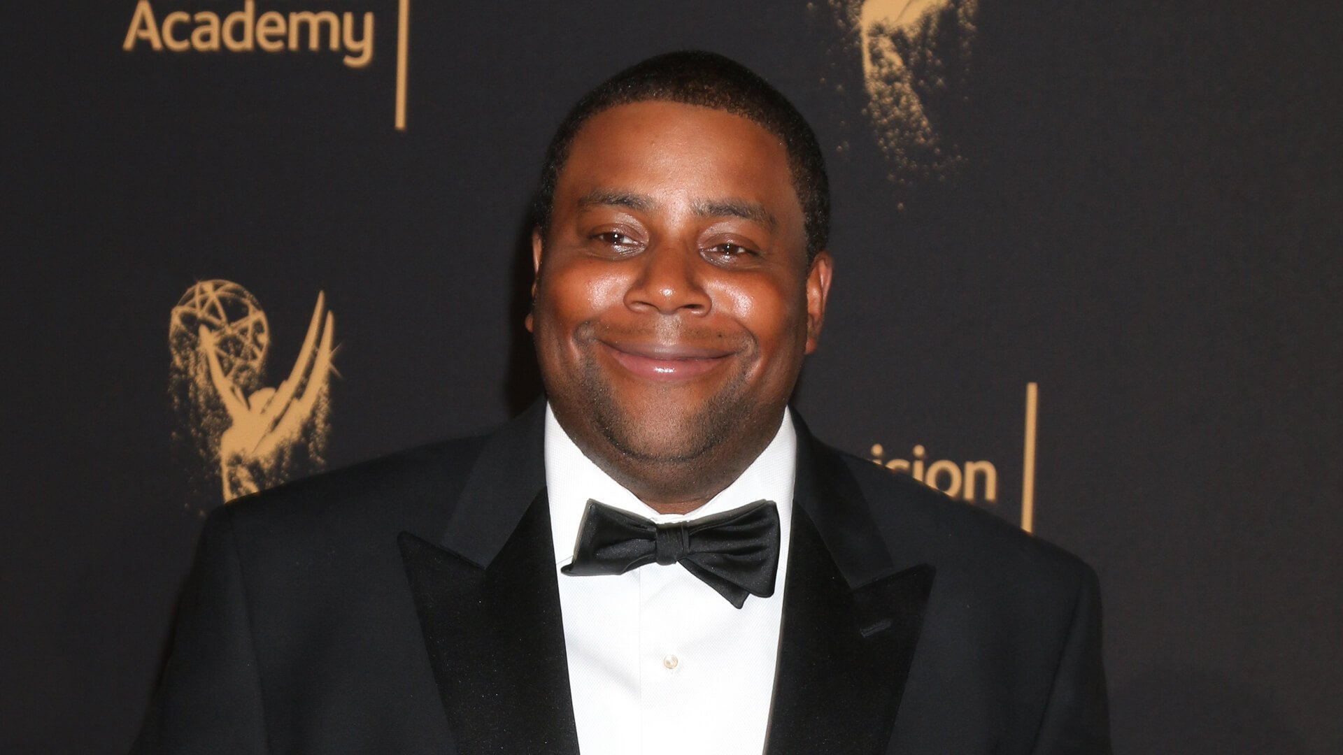 What Is Kenan Thompson's Net Worth?