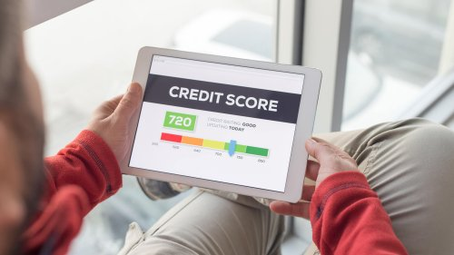90-Second Moves To Raise Your Credit Score 200 Points