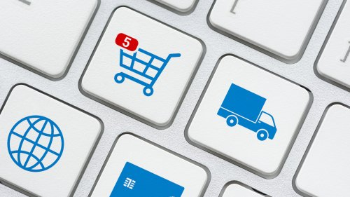 What's The Shopping Cart Trick and How Does It Work?