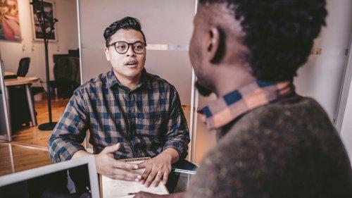 Financial Advisor Near Me: How To Find an Advisor Nearby