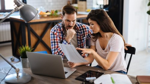 10 Estate Planning Mistakes To Avoid