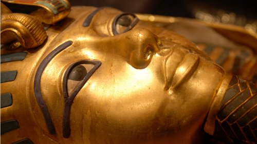 11 Richest Empires in Ancient History