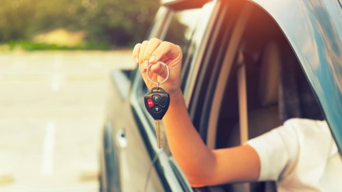 28 Tips for Negotiating With Car Dealers