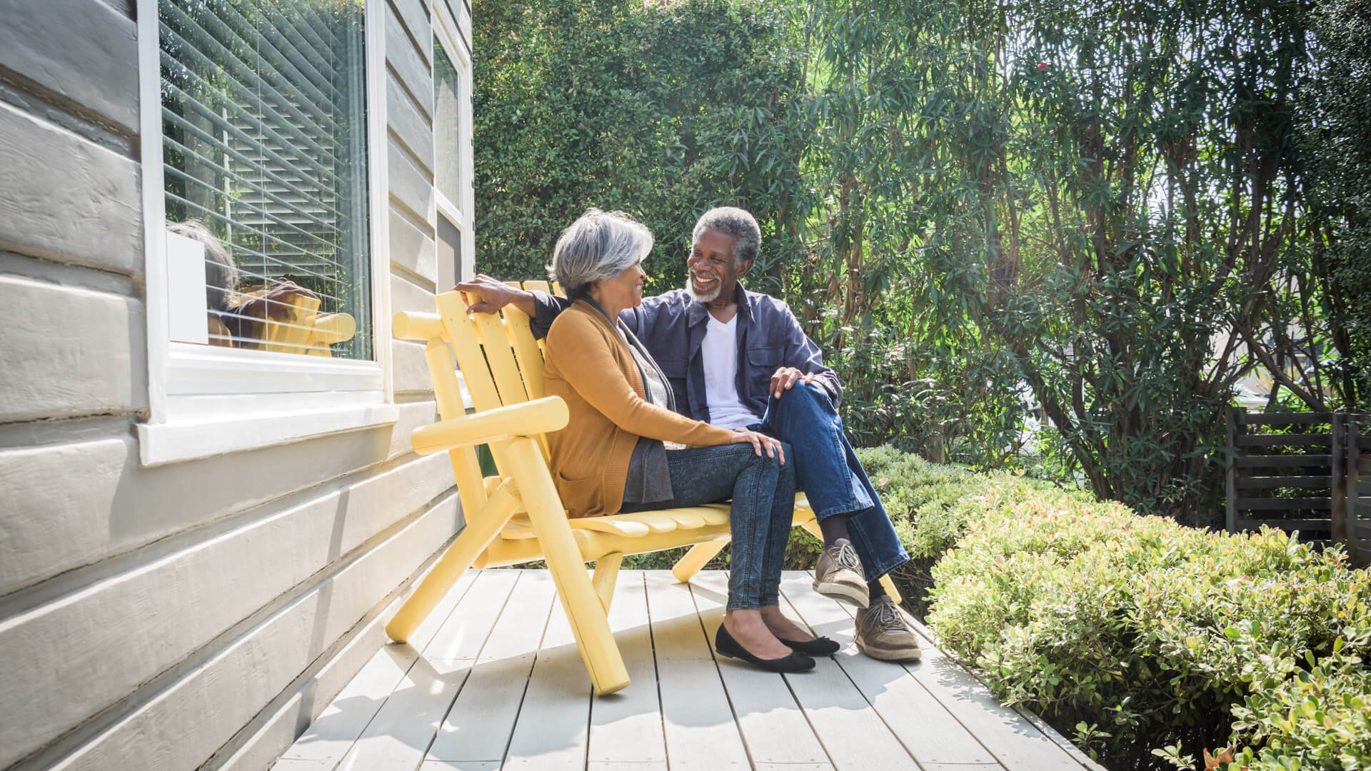 Surprising Ways Retirees Are Earning Extra Money