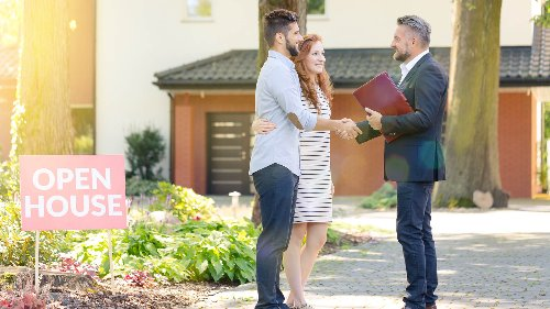 10 Reasons To Think Twice Before Investing In Real Estate