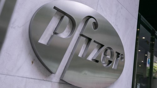 5 Fascinating Facts About Pfizer