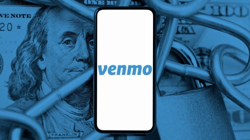 Venmo Users Can Now Buy and Sell Digital Currency