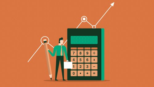 How To Calculate Your Net Worth: 6 Easy Steps
