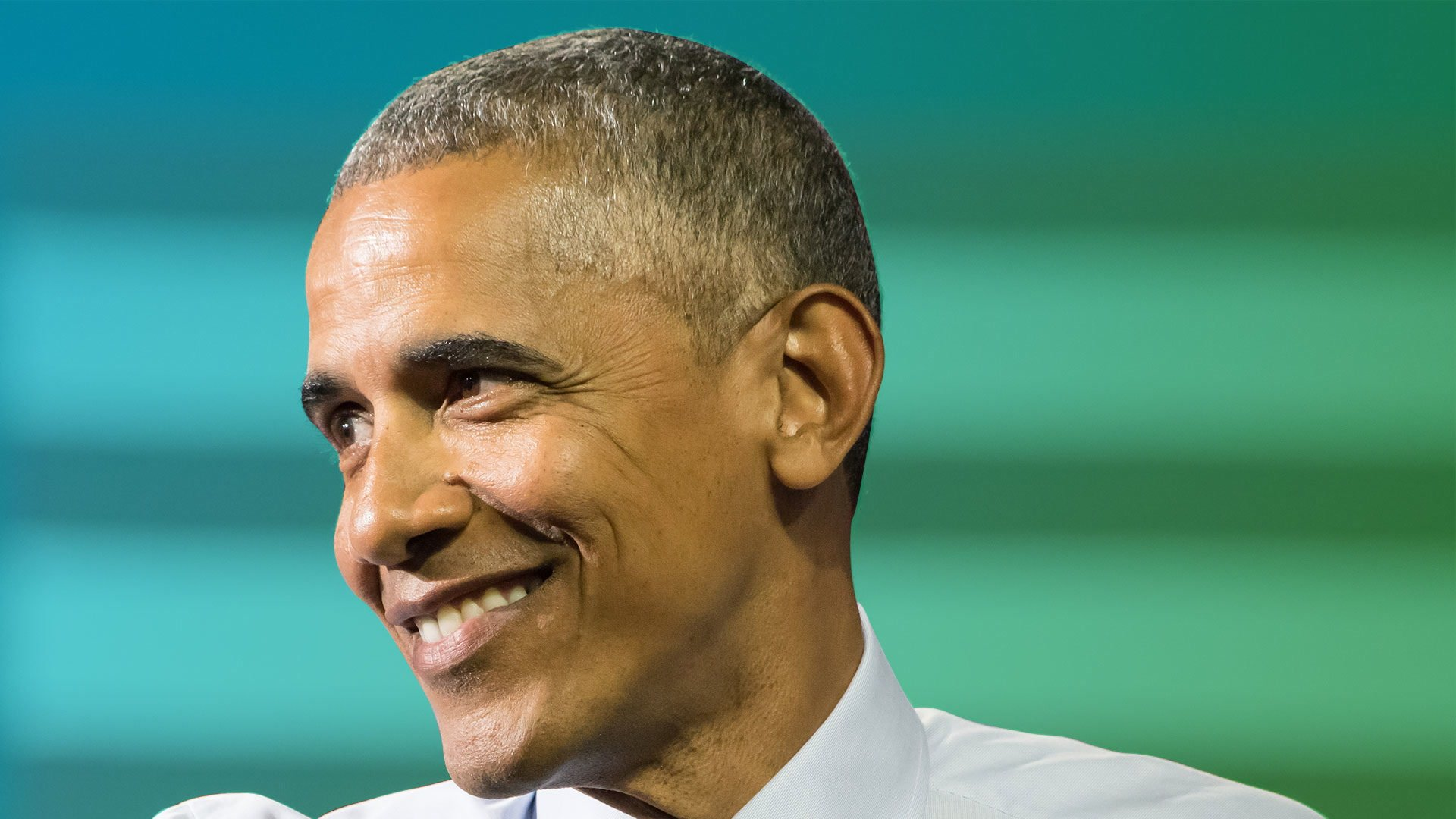 How Rich Are Barack Obama, Joe Biden and All the Other Living US Presidents?