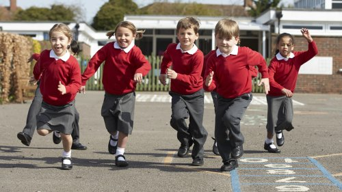 More Families Are Switching to Private School Despite Higher Costs