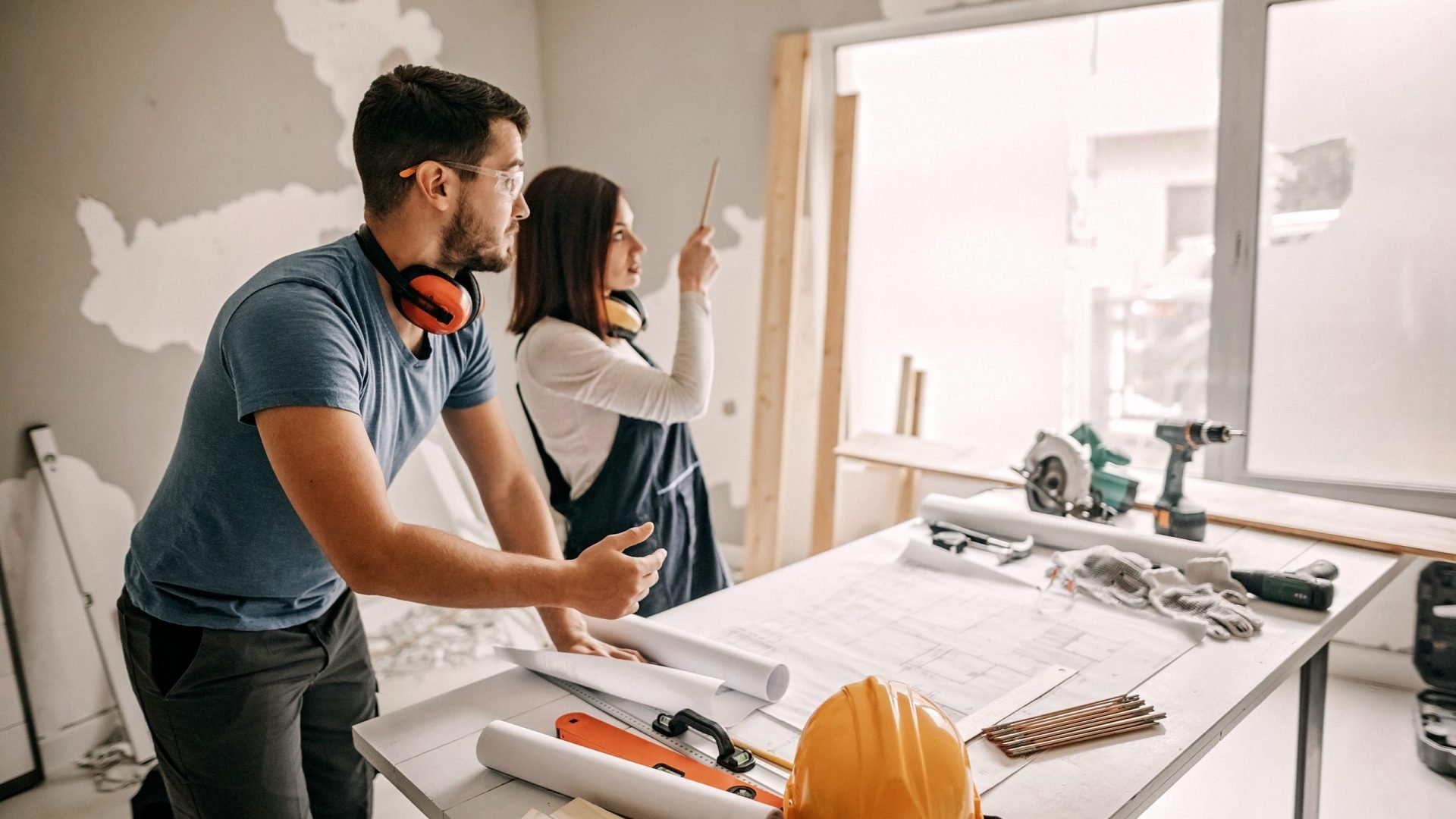 50+ Money-saving home improvement tasks you need to do now - cover