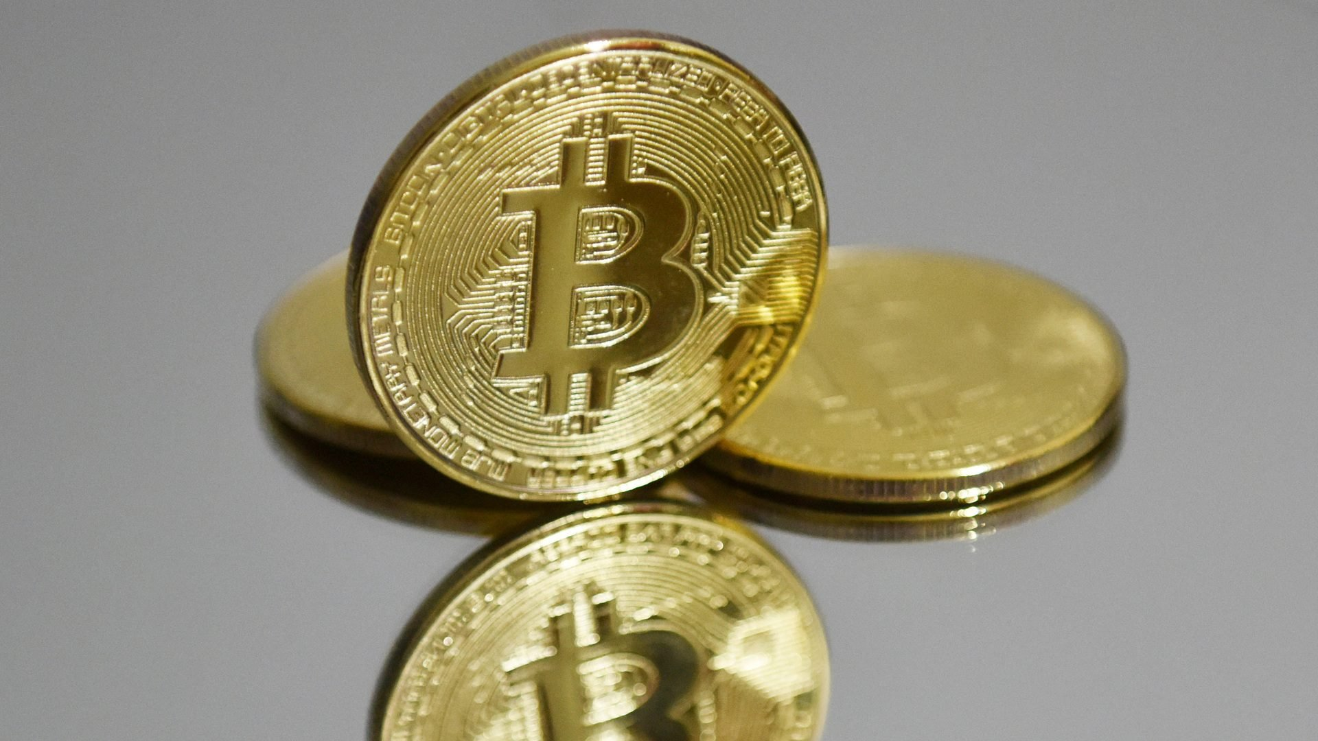 Will Bitcoin Ever Run Out?