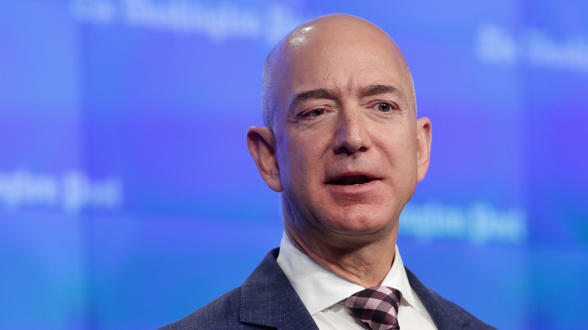 Jeff Bezos Quietly Bet on These 15 Companies — Why You Should, Too