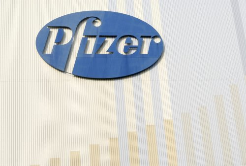 Pfizer Shares Are Up as They Submit Vaccine for Full FDA Approval –Is Now a Good Time to Buy?