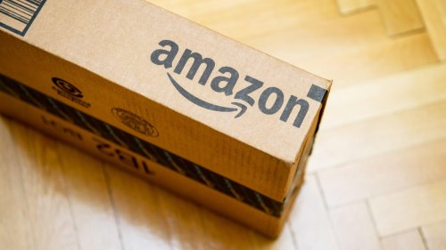 Can Amazon Continue Its Incredible Run in 2021?