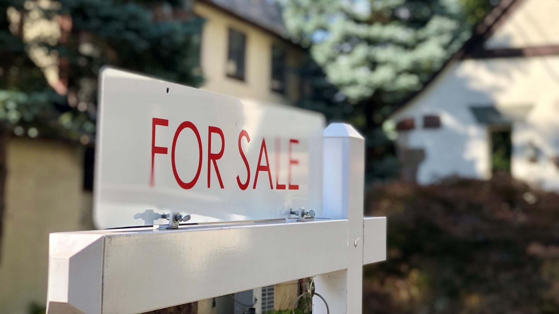 Why Gen Z Should Be Optimistic About Homeownership