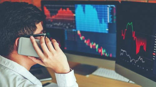 How to Short a Stock — and Why You Shouldn't