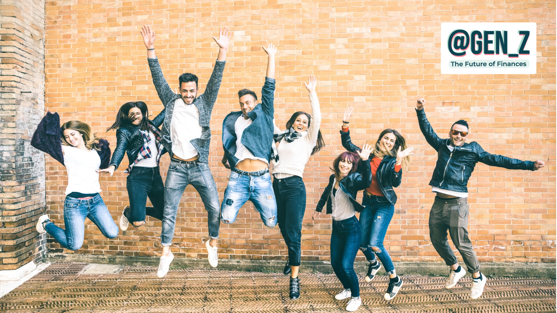 The Financial Guide to Adulting: Real Money Advice From Successful Gen Zers