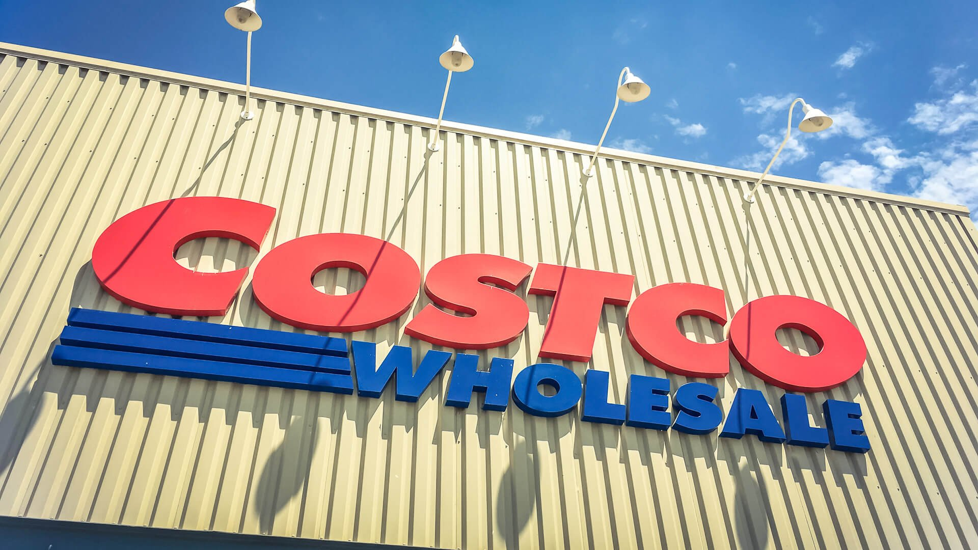 Best and Worst Deals at Costco To Watch Out For