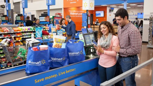 How Much Does a Money Order Cost at Walmart?
