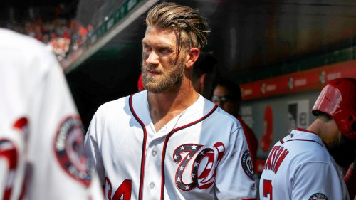 The 10 MLB Players Who Make the Most Money From Endorsements