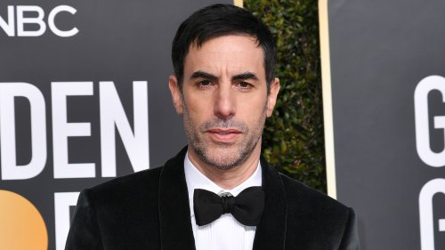 How Much Are Sacha Baron Cohen, Viola Davis and Other 2021 Oscar Nominees Worth?