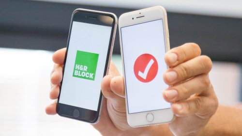 H&R Block vs. TurboTax: Which Is Best for Your 2019 Tax Return?