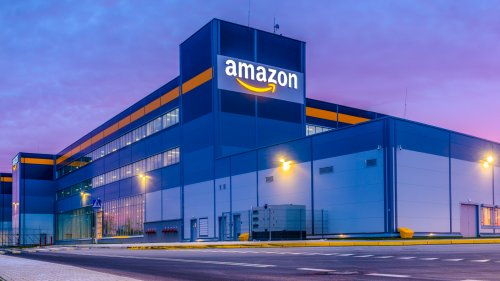 Amazon Stock: Is It a Good Buy Right Now?
