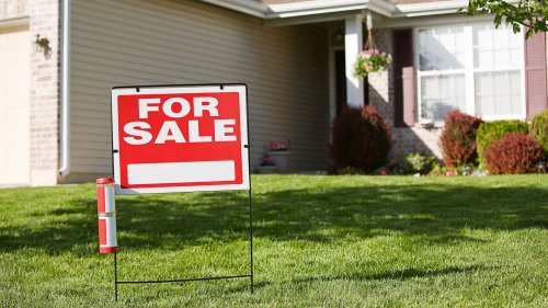 Home Appraisals: Here's What You Need To Know Before You Buy or Refinance a Home