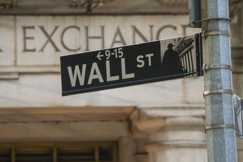 Are Banks and the Stock Market Open on Juneteenth?