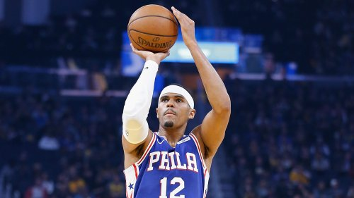 The Highest-Paid NBA Player on Every Team