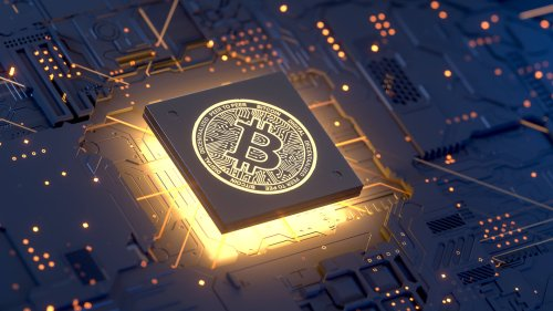 How To Invest In Cryptocurrency: What You Should Know Before Investing