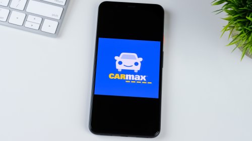 The 5 Best Apps and Websites To Buy a Car