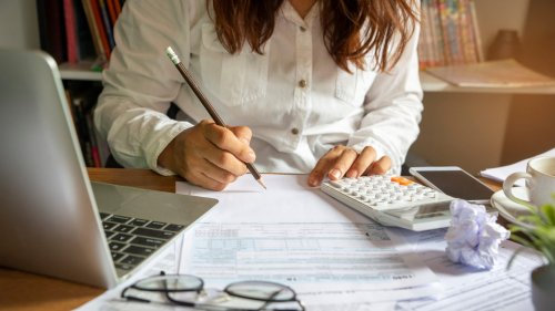 All the Ways To File Taxes for Free