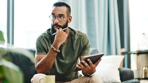 10 Key Ingredients to Your Strongest Investment Portfolio Yet