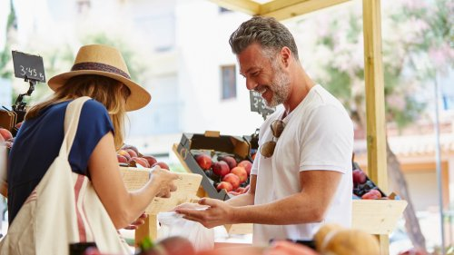 Best Cities to Retire on a Budget of $1,500 a Month