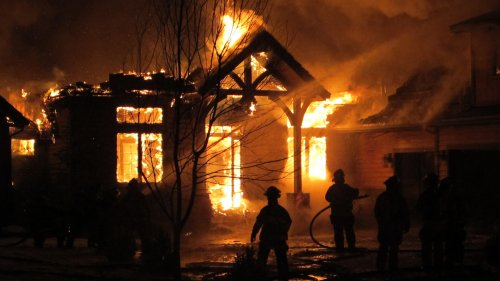 Should You Update Homeowners Insurance Coverage as Prices of Lumber and Steel Skyrocket?