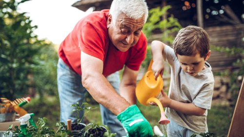 6 Ways To Start Building Generational Wealth for Your Family