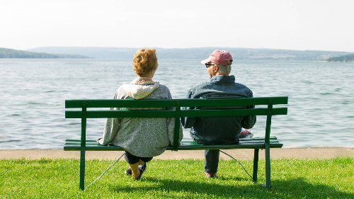 How Long $500K Will Last in Retirement in Each State